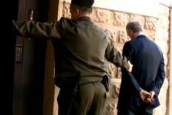 КГБ Беларуси отказался принять передачу для арестованного главы «Уралкалия»