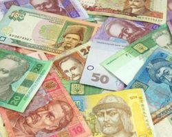 Спад экономики Украины углубляется, нулевой прирост ВВП будет счастьем