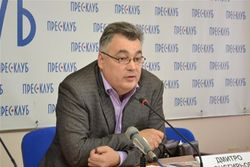 Из Крыма боевикам Донбасса везут 4 миллиарда гривен – Права справа