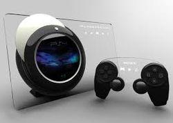 Продажи PlayStation 4 стартовали. Какова популярность и цена?
