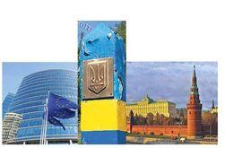 Что заставляет Таможенный союз и Евросоюз бороться за Украину