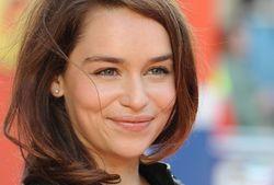 Эмили Кларк из «Игры престолов» утвердили на роль Сары Коннор