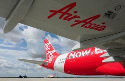 Рейс разбившегося авиалайнера AirAsia был нелегальным
