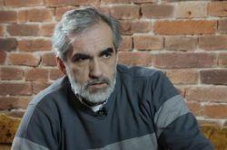 Линия, делившая Украину, сдвинулась далеко на восток – профессор Грицак