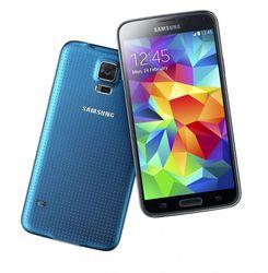Samsung Galaxy A8 сможет похвастаться экраном Full HD Super AMOLED