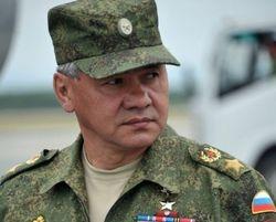 Где России взять деньги на три новые дивизии на западных рубежах?