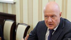 Зачем Аксенов заводит «донецких» во власть в Крыму