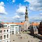 В компании KIVI REAL ESTATE представили привлекательные объекты недвижимости в Латвии