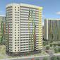 «Полис Групп» предлагает лучшие квартиры Санкт-Петербурга и одну… бесплатно