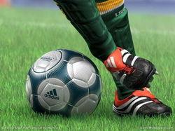 Заявки на проведение ЧМ-2024 по футболу подали только Германия и Турция