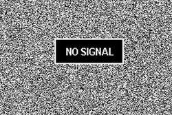 Почему граждане Молдовы не протестуют против запрета новостного ТВ России