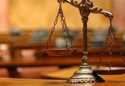 Сепаратизм наказуем: одессита отправили в тюрьму на 4 года