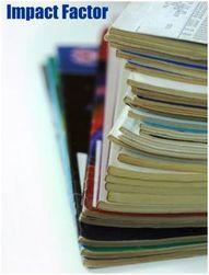 Как в Китае ученые зарабатывают десятки тысяч долларов на публикациях
