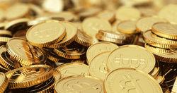 Биткойны стали легальной валютой в Калифорнии