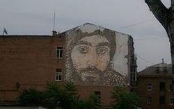 Армяне Украины обещают найти убийцу активиста Нигояна