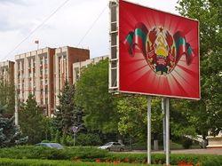 Приднестровье просится в состав РФ