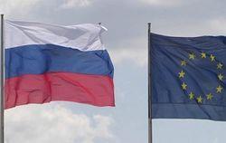 Запад хочет не задушить, а только прижать Россию – экс-министр