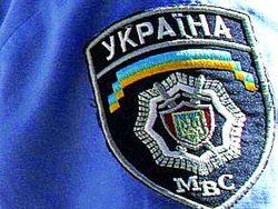 В МВД обещают задержать организаторов «выборов» в ДНР и ЛНР