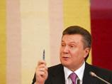 """СМИ назвали новых """"жертв Януковича"""", виновных в срыве СА с Евросоюзом"""