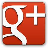 Руководитель соцсети Google+ уходит из корпорации