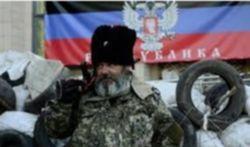 В плену у террористов находится 7 украинских журналистов