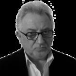 Если не реприватизация, то что? Реформы в олигархической Украине не пойду