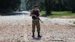Стрелков в панике: боевики попали в окружение в Донецке