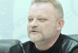 Главы АТО сделали украинскую армию небоеспособными – политолог