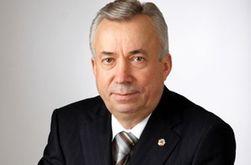 Мэр Донецка Лукьянченко перебрался в Киев