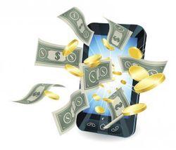 «ВКонтакте» запустила сервис денежных переводов