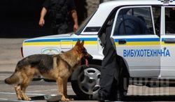 Всю милицию Славянска проверяют на полиграфе