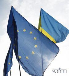 В провале СА с ЕС мир винит украинскую власть и Россию