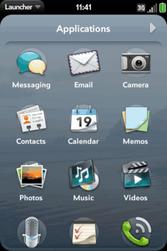 В «умных» часах LG будет запущена webOS
