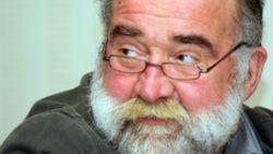 Попытки Москвы защитить русских за рубежом заканчиваются их исходом – эксперт