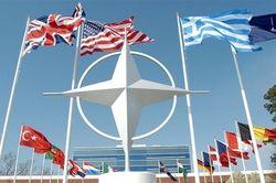 НАТО создает силы для быстрого реагирования – FT