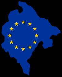 Украина ложится под ЕС, чтобы стать его периферией – Российская газета