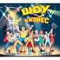 Литва по примеру Латвии создаст «черный список» звезд шоу-бизнеса из России
