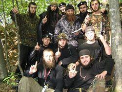 Путину напомнили, что проблема терроризма на Юге России не разрешена