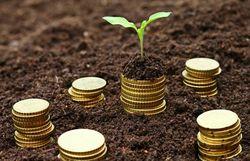 Азаров назвал главные достижения 2013 г. – цена на газ и ноль процентов ВВП