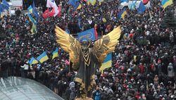 Правительство Польши проводит экстренное заседание по ситуации в Украине