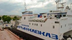 Львиная доля расходов россиян, отдыхающих в Крыму, приходится на дорогу