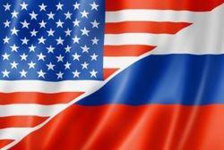 """В список санкций США попали """"Ростех"""", """"Сбербанк"""", """"Роснефть"""" и """"Газпром"""""""