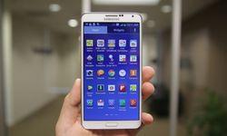 3 сентября будет анонсирован Samsung Galaxy Note 4