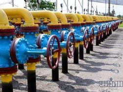 День просрочки по счетам Газпрому обходится Украине 145 тысяч долларов: что делать