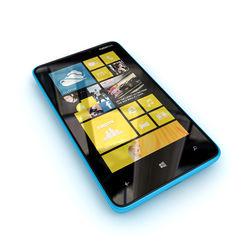 Microsoft готовит к выпуску Lumia 940