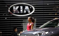 KIA заморозил поставки в Россию даже предоплаченных автомобилей