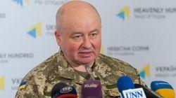 Для ликвидации «независимых казаков» в ДНР прибыл спецотряд МВД России