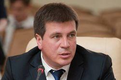 На восстановление Донбасса нужно 1,5 млрд. долларов