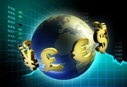 Мировая экономика может в любой момент испытать новый сбой – исследование