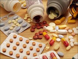 Эксперты: К осени импортные лекарства упадут в цене на 7%